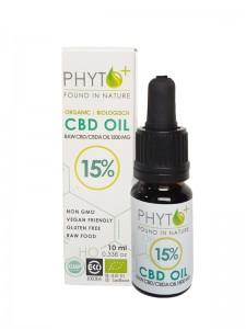 cbd-oil-15-1500mg-phtyoplus