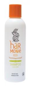 harmonie-shampoo