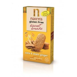 nains_biscuitbreaks_gember